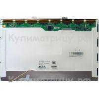 "Матрица для ноутбука 17.1"" 1920x1200 30 pin CCFL LP171WU1(TL)(A2) глянцевая"