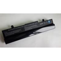 Аккумулятор Asus 1001PX 1001HA 1005HA 1005HAG 11.1V 4400 mAh