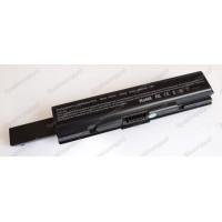 Аккумулятор Toshiba A200 A210 A300 A500 L200 L300 L500 10.8V 6600mAh