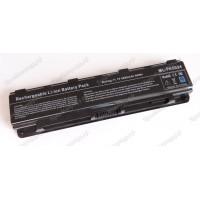 Аккумулятор Toshiba C800 C840 C850 C870 L800 11.1V 4400mAh