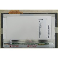 Дисплей Acer A500 B101EW05 V.1