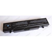 Аккумулятор Samsung R418 R425 R428 R430 R468 R470 11.1V 4400mAh
