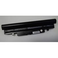 Аккумулятор Samsung N143 N145 N148 N150 N350 11.1V 4400mAh