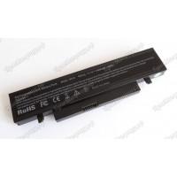 Аккумулятор Samsung N218P N220P NB30P N210 Q328 Q330 X318 X420 11.1V 4400mAh