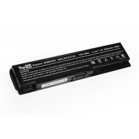Аккумулятор Samsung 300U 300U1A 300U1Z N310 N315 NC310 N311 X118 7.4V 6600mAh