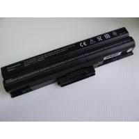 Аккумулятор Sony VGN-AW VGN-CS VGN-FW VGN-NS VGN-NW VGN-SR 11.1V 5200mAh