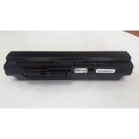 Аккумулятор MSI U90 U100 U110 U115 U120 U123 U125 U130 U150 U200 11.1V 6600mAh