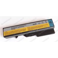 Аккумулятор IBM Lenovo G460 G470 G560 G565 G570 G575 G770 Z370 11.1V 4400mAh