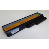 Аккумулятор IBM Lenovo G555 G550 G530 B550 G430 G455 B460 G450 11.1V 4400mAh