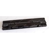Аккумулятор Asus 1025 1025C 1025CE 1225B 1225C R052 10.8V 4400mAh