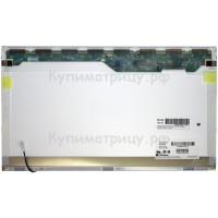 "Матрица для ноутбука 16.4"" 1600x900 CCFL 30 pin LP164WD1(TL)(A1) глянцевая"