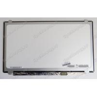 """Матрица для ноутбука 15.6"""" 1920x1080 30 pin Full HD Ultra SLIM LED N156HGE-EA1 Rev.C2"""