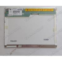 "Матрица для ноутбука 15.0"" 1024*768 30 pin CCFL LTN150XG-L02 глянцевая"