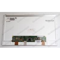"""Матрица для ноутбука 15.6"""" 1600x900 40 pin LED N156O6-L01 Rev.C4 глянцевая"""