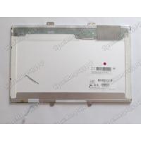 """Матрица для ноутбука 15.4"""" 1280x800 30 pin CCFL LP154WX4(TL)(B2) глянцевая"""