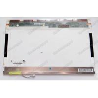 "Матрица для ноутбука 17.0"" 1440x900 30 pin CCFL N170C2-L02 rev.C1 глянцевая с разбора"