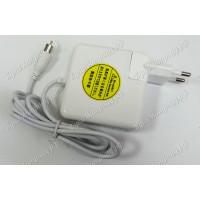 Блок питания Apple24.5V 2.65A (разъем 7.7х2.5) оригинал