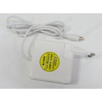 Блок питания Apple 24V 1.875A (разъем 7.7х2.5) оригинал