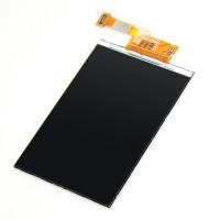 Дисплей LG Optimus L5 E610 E612 E615