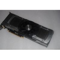 Видеокарта Asus GTX690 4 ГБ 3072sp 512bit