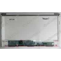 """Матрица для ноутбука 15.6"""" 1366х768 40 pin LED LP156WH4(TL)(P1) матовая"""