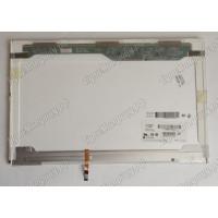 """Матрица для ноутбука 15.4"""" 1280x800 30 pin CCFL LP154WX7(TL)(B3) глянцевая"""