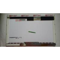 "Матрица для ноутбука 15.4"" 1280x800 30 pin CCFL B154EW02 v.1 глянцевая с разбора дефект"
