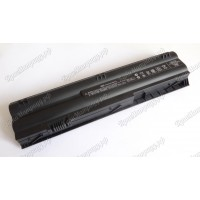 Аккумулятор HP 210-3000 10.8V 4400mAh черный ориг