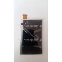 Дисплей Sony PSP E1000 E1004 1008 с разбора