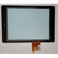 Тачскрин Acer A1-810 A1-811 54.20026.017 IFC 1323 8pin черный