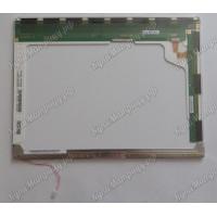 "Матрица для ноутбука 15.0"" 1024x768 30 pin CCFL QD15XL06 REV:02 глянцевая с разбора"