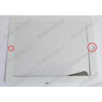 Тачскрин iPad3 iPad4 37+37pin белый