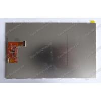 Дисплей Samsung Galaxy Tab 4 7.0 SM-T231