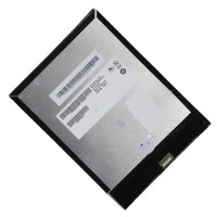Дисплей Acer A1-810 A1-811 B080XAT01.1
