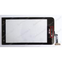 Тачскрин Asus Zenfone 4 A450CG черный