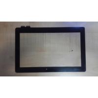 Тачскрин Asus T100 T100T T100TA 10104A-02X черный