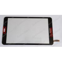 Тачскрин Samsung SM-T330 REV0.0 LF-A G 60pin черный