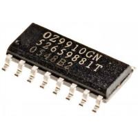 OZ9910GN