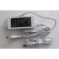 Блок питания Apple 24V 2.65A (разъём 9.5x3.5)