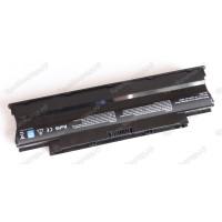 Аккумулятор Dell 13R 14R 15R 17R M4110 M5010 N3010 N4010 N4110 N5110 N7010 11.1V 4400mAh
