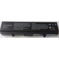 Аккумулятор Dell 15 1525 1526 1545 1545N 1546 1546N 1750 11.1V 4400mAh