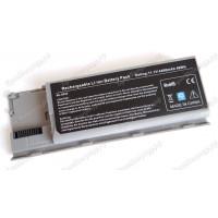 Аккумулятор Dell D620 D630 M2300 11.1V 4800mAh
