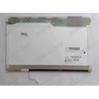 "Матрица для ноутбука 15.4"" 1280x800 30 pin CCFL LP154WX4(TL)(D2) глянцевая с разбора"