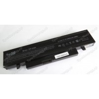 Аккумулятор Samsung N218P N220P NB30P N210 Q328 Q330 X318 X420 11.1V 4400mAh Topon