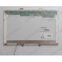 "Матрица для ноутбука 15.4"" 1280x800 30 pin CCFL LP154W01(TL)(AE) глянцевая"