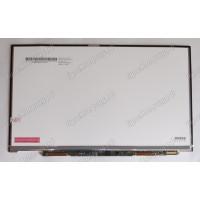 """Матрица для ноутбука 13.1"""" 1600x900 LED HD+ LT131EE12000 B131RW02 v.0 матовая"""