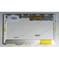 """Матрица для ноутбука 15.6"""" 1366x768 30 pin CCFL LTN156AT01 глянцевая"""