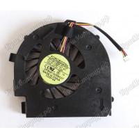 Кулер Dell 14V M4010 N4020 N4030 DFS481305MC0T F9N2 DC5V 0.5A 3pin