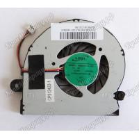 Кулер Fujitsu PH521 AB6605HX-JD3 (CWJR8) DC5V 0.5A 3pin