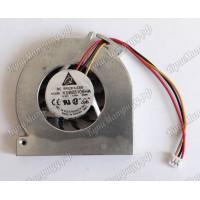Кулер Fujitsu B6210 P5020 S5582 KSB05105HA-8G99 DC5V 0.35A 3pin